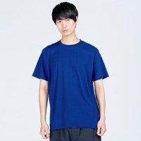 プリントスター (Printstar) 00085-CVT ヘビーウェイトTシャツ カラー ジュニア