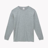 プリントスター (Printstar) 00149-HVL  スーパーヘビー長袖Tシャツ カラー XS-XL