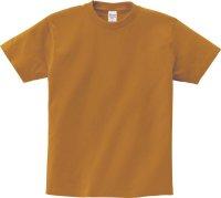 プリントスター Printstar 00095-CVE ヘビーウェイト リミテッドカラーTシャツ  ホワイト 150,160
