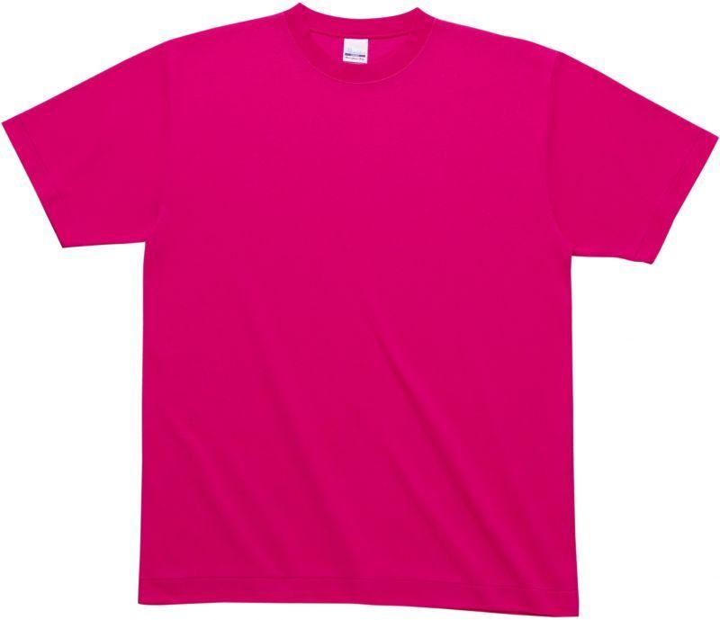 画像1: 在庫限りプリントスター (Printstar) 00118-HMT ハニカムメッシュTシャツ カラー 3L