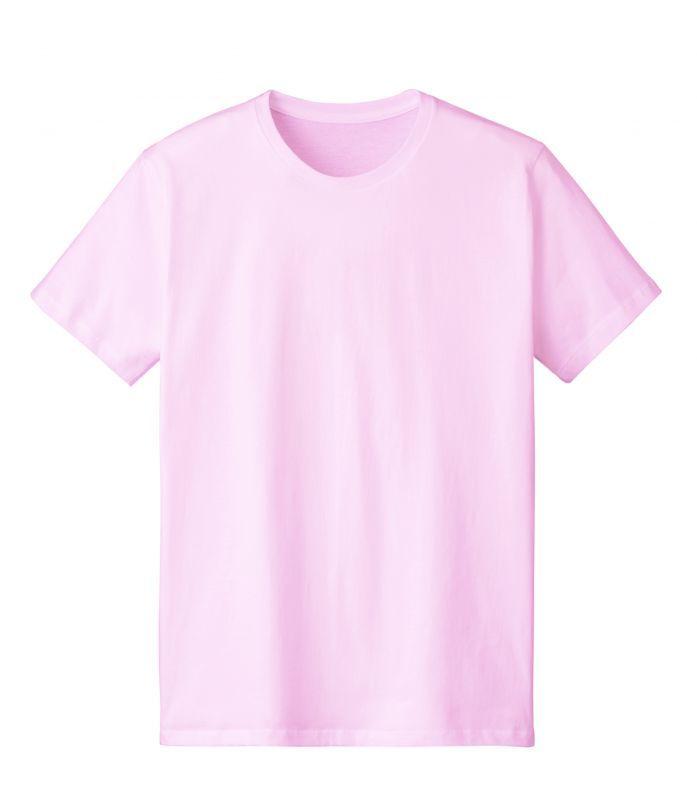 画像1: 在庫限 DALUC ダルクDM501 Fine Fit T-shirts  WM-WL カラー