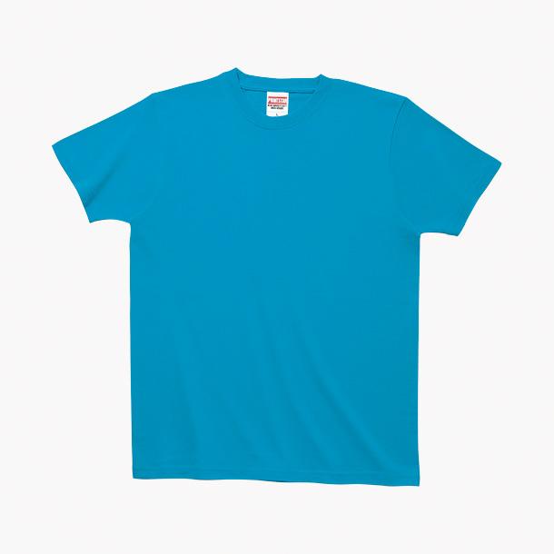 画像1: 在庫限 プリントスター (Printstar) 00158-HGT ハイグレードTシャツ カラー XS-XL