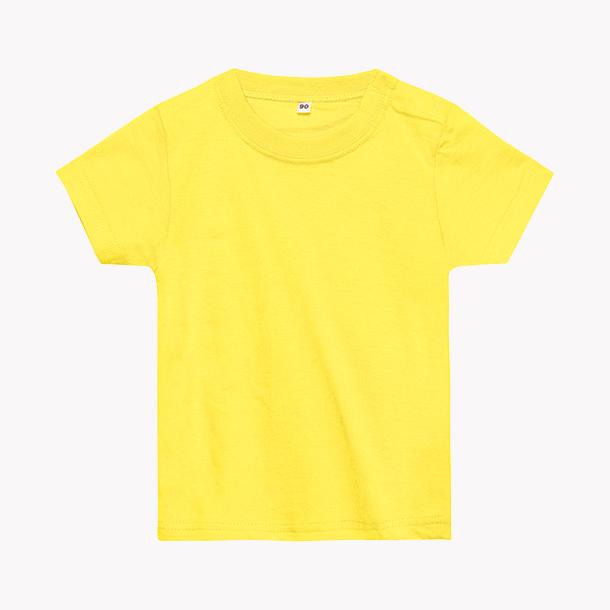画像1: プリントスター (Printstar) 00103-CBT ヘビーウェイトベビーTシャツ カラー XS-XL