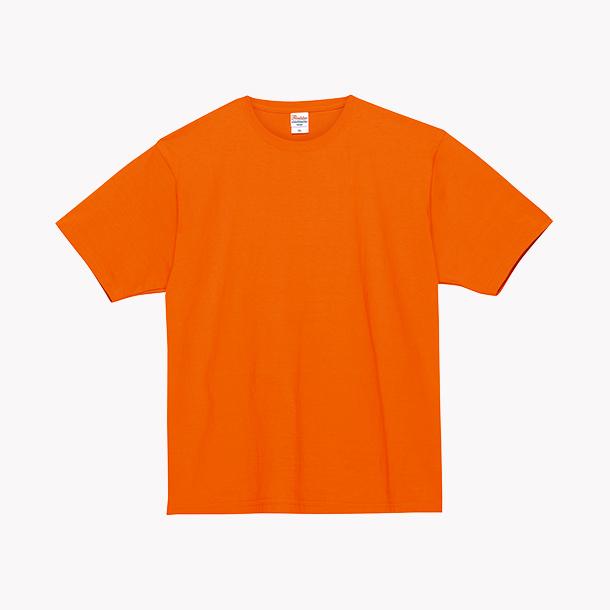 画像1: プリントスター (Printstar) 00148-HVT スーパーヘビーTシャツ カラー XS-XL