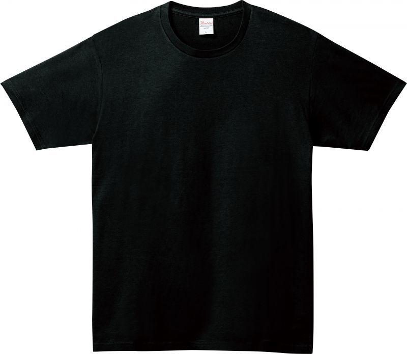 画像1: プリントスター (Printstar) 00086-DMTベーシックTシャツ カラーWM-WL/ XS-XL
