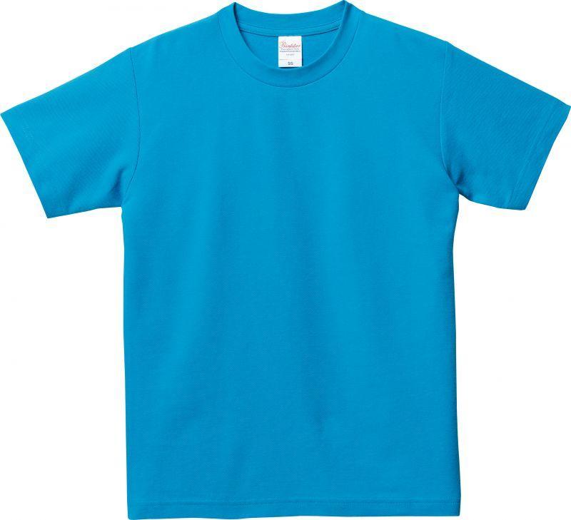 画像1: プリントスター (Printstar) 00117-VP T/CクルーネックTシャツ 2XL-3XL