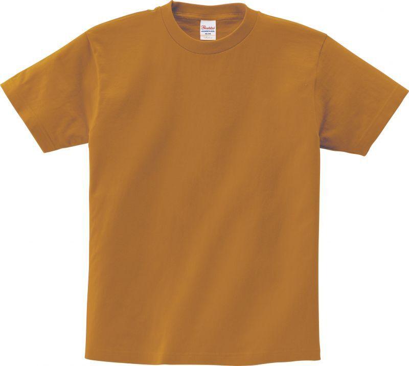 画像1: プリントスター Printstar 00095-CVE ヘビーウェイト リミテッドカラーTシャツ  ホワイト XXL,XXXL